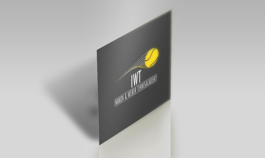 ref-iwt-logo