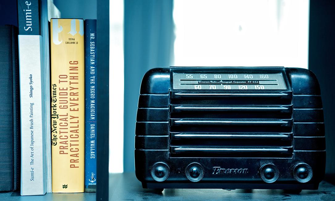 ref-heb-radiospots