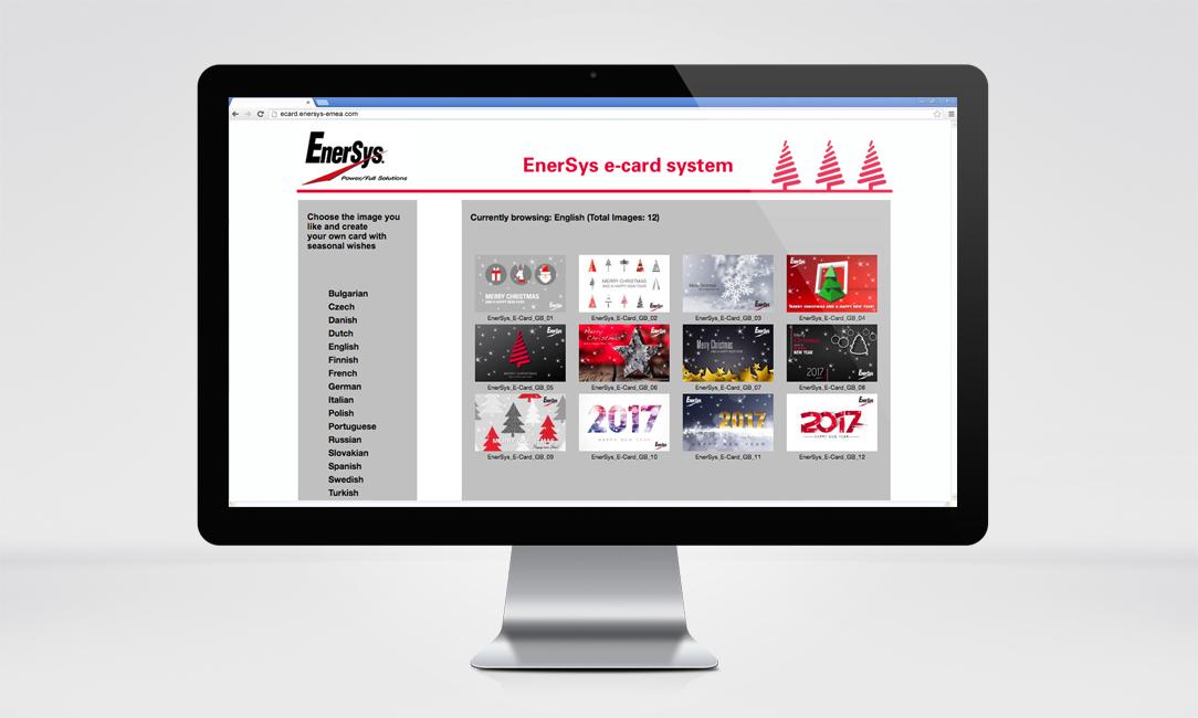 news-enersys-e-cards