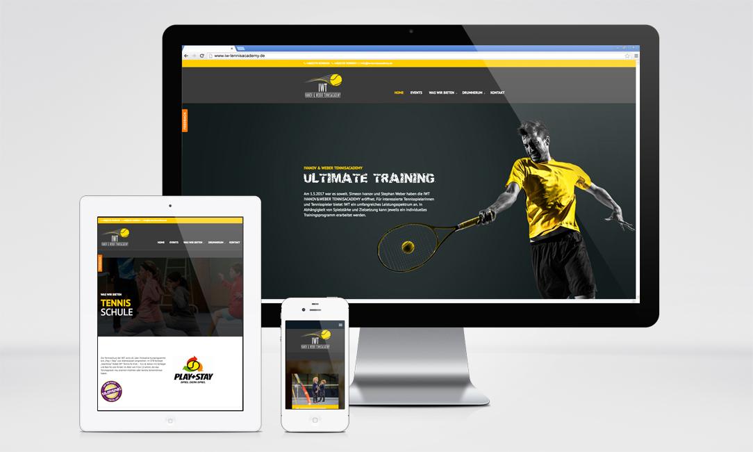 ref-iwt-website