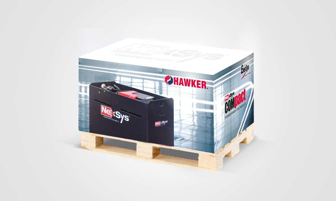 18124-Hawker-Palettenblock